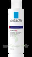 Kerium DS Shampooing antipelliculaire intensif 125ml à St Médard En Jalles