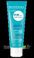 ABCDerm Cold Cream Crème visage nourrissante 40ml à St Médard En Jalles