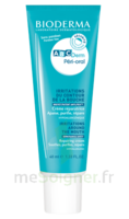 ABCDerm Peri-Oral Crème contour de la bouche 40ml à St Médard En Jalles