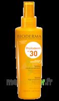 Photoderm SPF30 Spray parfumé 200ml à St Médard En Jalles