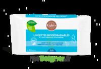 Gifrer Lingette biodégradable Eau Thermale bébé Paquet/60 à St Médard En Jalles
