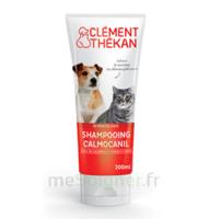 Clément Thékan Calmocanil Shampooing calmant T/200ml à St Médard En Jalles