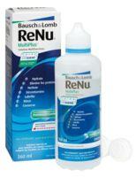 RENU, fl 360 ml à St Médard En Jalles